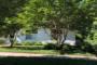 402 Hillsboro Drive